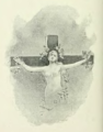 Rodenbach – La Vocation, 1895 Illustr. p 156.png