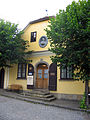Rodny domek Karla Havlicka Borovskeho.jpg