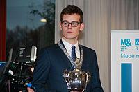 Roel Boomstra - Draughts World Championship 2015.jpg