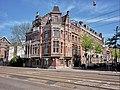 Roemer Visscherstraat hoek Eerste Constantijn Huygensstraat foto 1.jpg