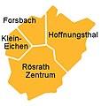 Roesrath Stadtteile Uebersicht.jpg
