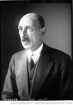 Roger Ducret 1929.jpg