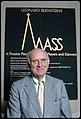 Roger Stevens, Chairman, Kennedy Center for the Arts.jpg