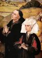 Rogier van der Weyden Kreuzigung Detail.png