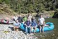 Rogue River (17607225921).jpg