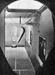 Rohrbach Rocco interior L'Aéronautique October,1927.jpg