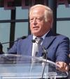 Roland Courteau, Sénateur de l'Aude.png