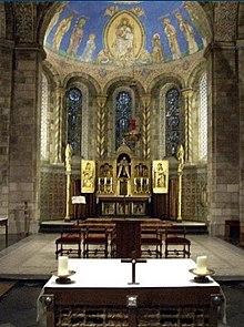 Image result for rolduc abbey kerkrade netherlands