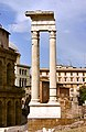 Roma-tempio di apollo.jpg