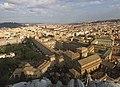Roma - Vaticano - 011 - Panorama.jpg