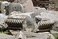 Roma 1006 29.jpg