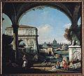 Roman Capriccio.jpg