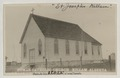 Roman Catholic Church, Killam, Alberta (HS85-10-38255) original.tif