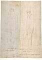 Roman Telamones in the Egyptian Style MET DP809785.jpg