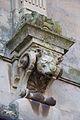 Roman baths 2014 17.jpg