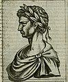 Romanorvm imperatorvm effigies - elogijs ex diuersis scriptoribus per Thomam Treteru S. Mariae Transtyberim canonicum collectis (1583) (14765014631).jpg