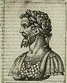 Romanorvm imperatorvm effigies - elogijs ex diuersis scriptoribus per Thomam Treteru S. Mariae Transtyberim canonicum collectis (1583) (14788067353).jpg