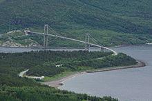 køer wiki fjord og bælte