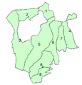 Romford rural 1911.PNG
