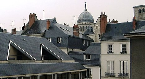 Rooftops of Tours, France.jpg