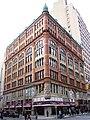 Roosevelt Building 839-841 Broadway.jpg