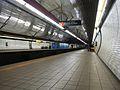 Roosevelt Island platform 2.jpg