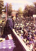 Roosevelt speaking.jpg