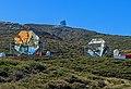 Roque de los Muchachos - ORM - MAGIC I, II - FACT - TNG.jpg