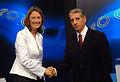 Rosário e Fogaça Debate.JPG