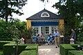 RoscheiderHof-maret-pavillon-2004-2.jpg