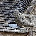 Roscoff - Eglise Notre-Dame de Croaz-Batz - PA00090402 - 035.jpg