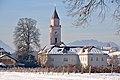 Rosegg Pfarrkirche heiliger Michael 31122010 005.jpg