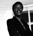 Rosemary Odinga Photo.png