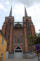 Roskilde kathedraal 11.jpg
