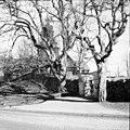 Roslags-Kulla kyrka - KMB - 16000200127141.jpg