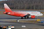 Rossiya, VP-BIQ, Airbus A319-111 (33783357036).jpg