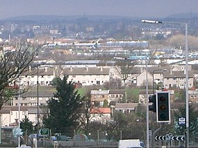 Rosyth in 2006.jpg