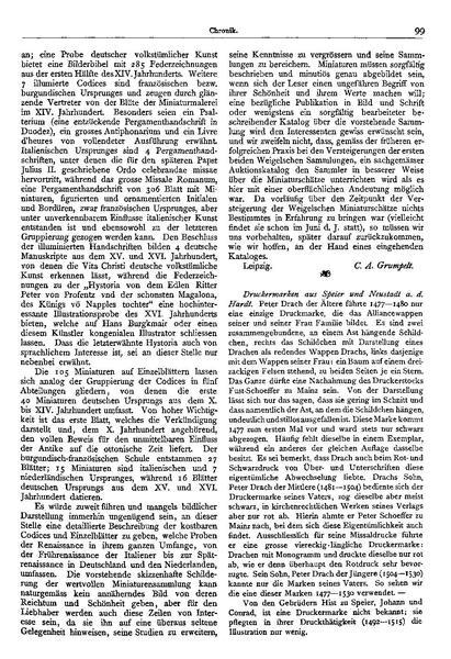File:Roth Druckermarken aus Speier und Neustadt a. d. Hardt.pdf