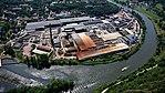 Rothenburg (Saale) 013, Westfälische Drahtindustrie.jpg