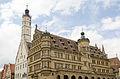 Rothenburg ob der Tauber, Rathaus, 05-14, 001.jpg