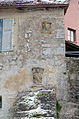 Rothenburg ob der Tauber, Stadtmauer, Herrngasse 34, 002.jpg