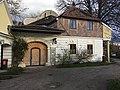 Rothmühle (Traiskirchen).jpg