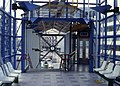 Rotterdam Zuid 1996 3.jpg