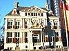 rotterdam schielandshuis