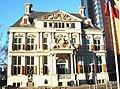 Rotterdam schielandshuis.jpg