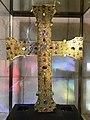 Rouen Musée des Antiquités croix du Valasse.jpg