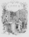 Rousseau - Les Confessions, Launette, 1889, tome 1, figure page 0089.png