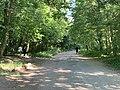 Route Ronde Minimes Paris 3.jpg