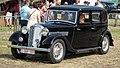 Rover 12 saloon ca 1935.jpg