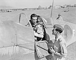 Royal Air Force- Italy, the Balkans and South-east Europe, 1944-1945. CNA2966.jpg